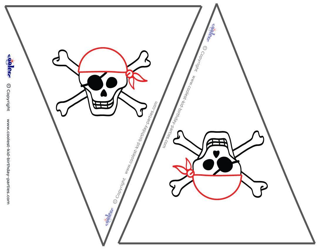 pirate ship template contegri com