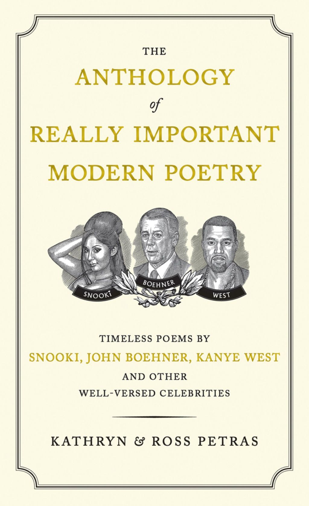 The Anthology Of Really Important Modern Poetry Ebook In 2019