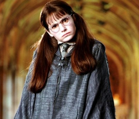 Gallery Of New Files Harry Potter Wiki Fandom Harry Potter Wiki Moaning Myrtle Harry Potter Classroom