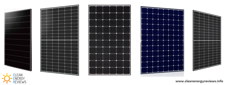 A Solar Panel Is A Packaged Connected Assembly Of Typically 6 10 Solar Cells Solar Photovoltaic Panels Const Solar Panels Solar Installation Roof Solar Panel