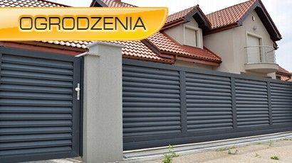 manufacturer of home&garden products  http://www.zadbanydom24.pl/ #zadbanydom24 #ogrodzenia #szklarnieogrodowe