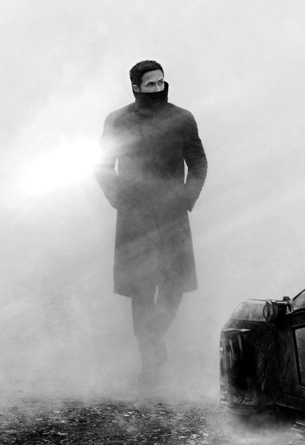 270 Blade Runner Ideas In 2021 Blade Runner Blade Runner 2049 Blade
