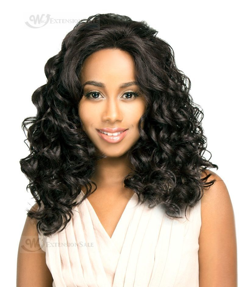 R B Ruman Lace Wig Rl If Wig Extensions And Softer Hair