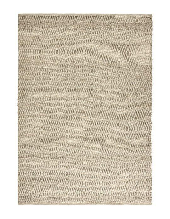 saint maclou tapis 200x300