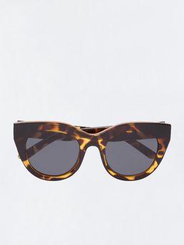 864d5dc569d Le Specs Air Heart Syrup Tort W  Smoke Mono Lens