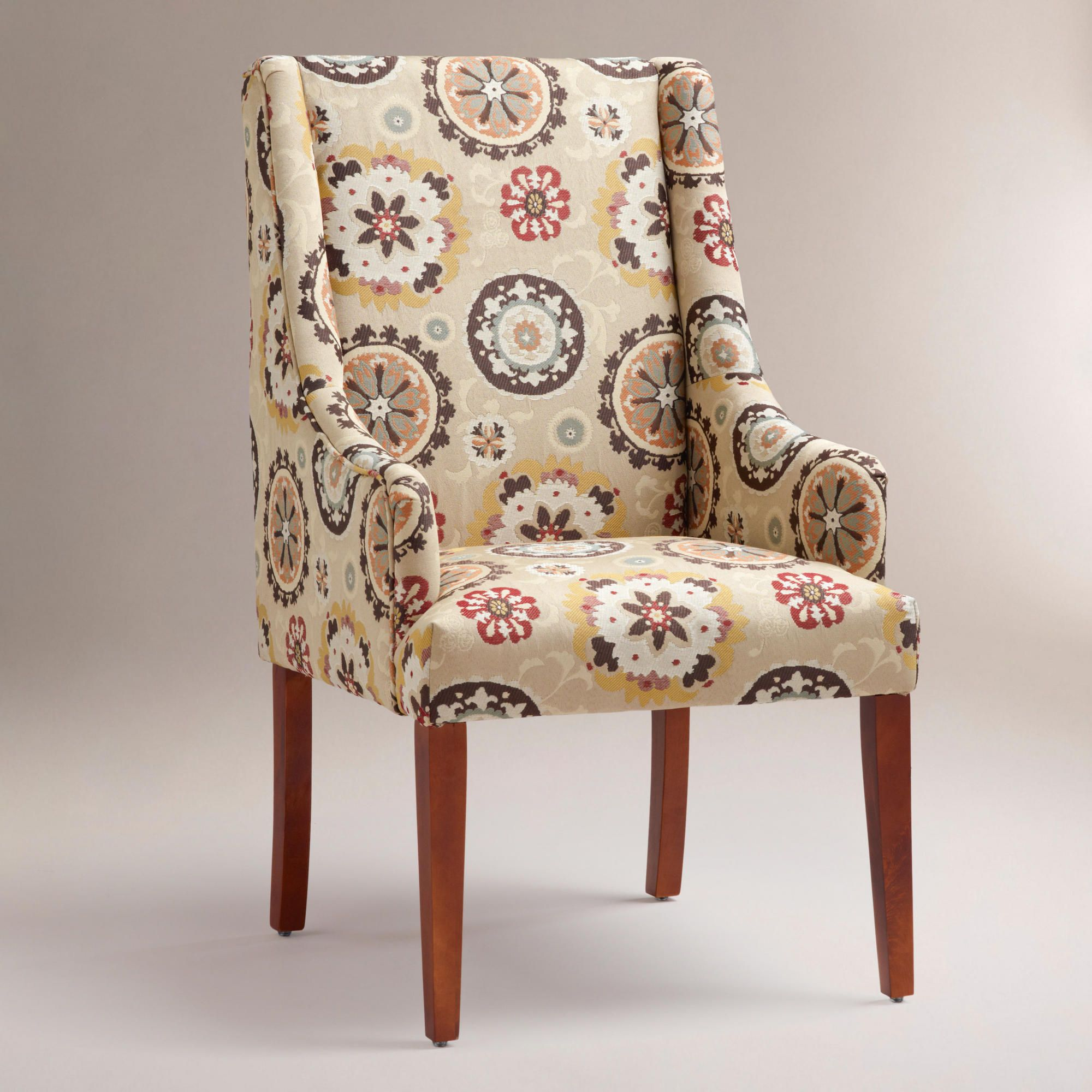 Suzani Hayden Dining Chair World Market