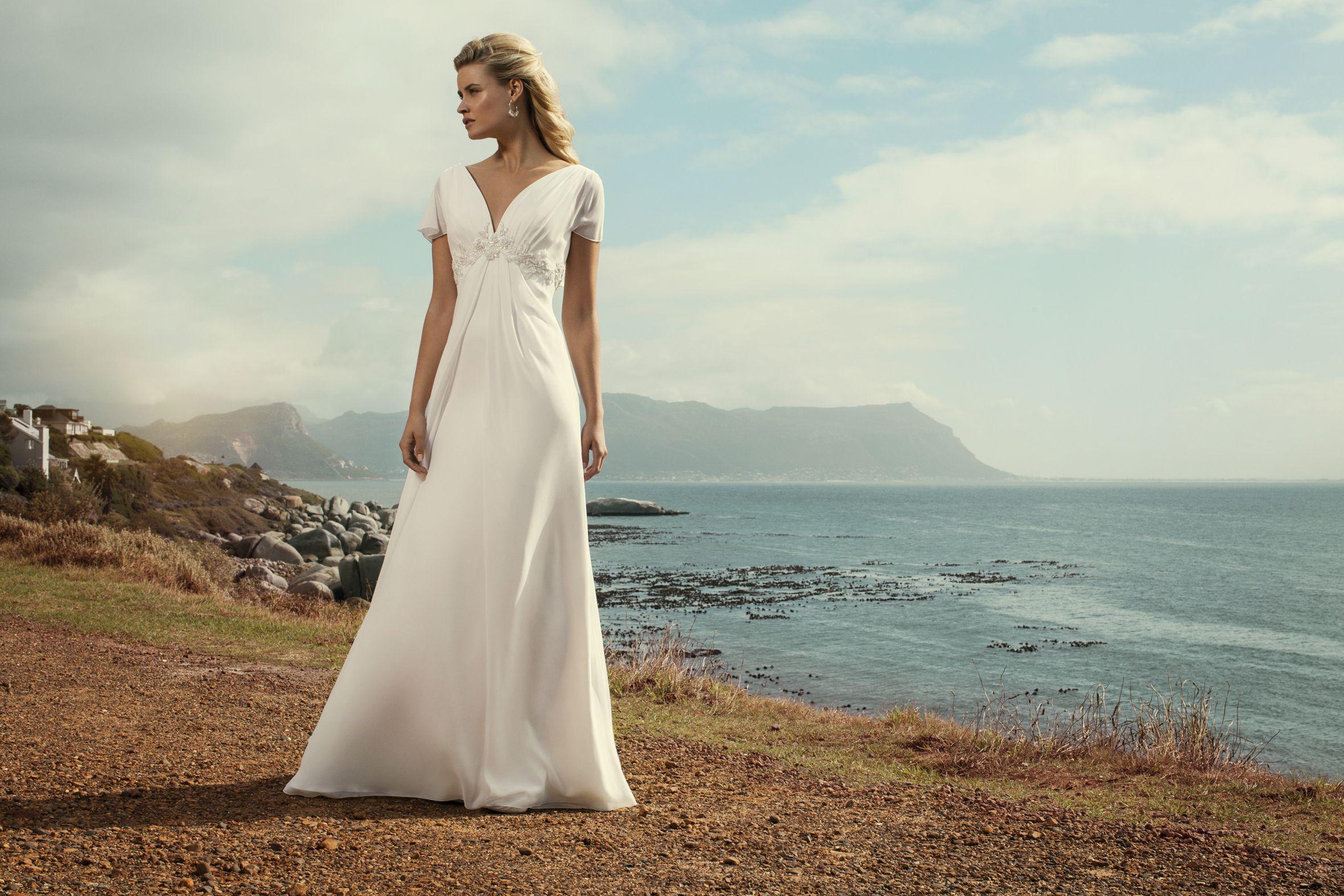 Marylise bridal gowns and wedding dresses - Phoenix | Photographic ...