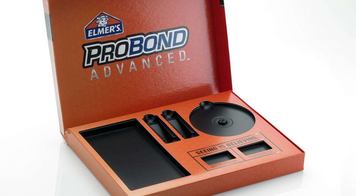 Probond_box__2_2  #packaging #packagingdesign #creativedesign #marketing #marketingdesign #taylorboxcompany