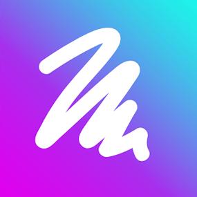 PicsArt Color Paint 2 Cracked + APK Free Download | phone
