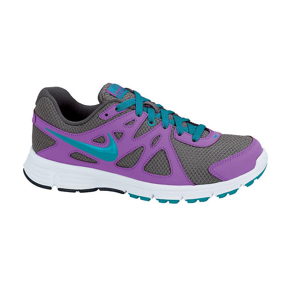Zapatillas para correr Nike Free 5.0 V4 2012 para mujer Rojo