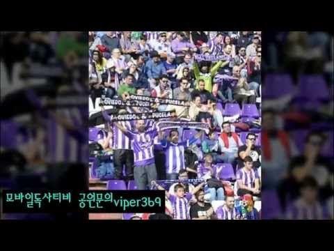 [스포츠중계모바일TV]스포츠중계무료티비/스포츠중계독사TV