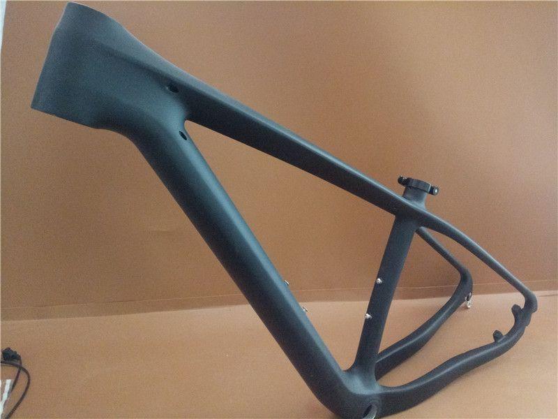 2017 Cool Carbon 29er T800 Full Carbon Mountain Bike Frame Full ...