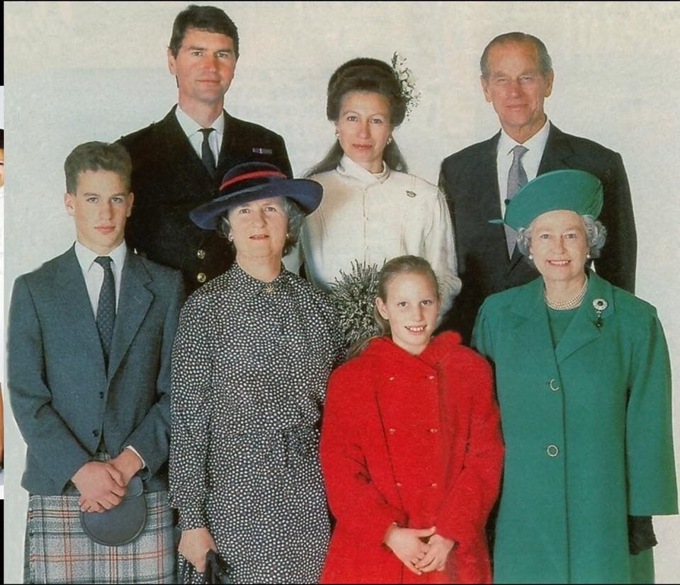 Pin by Simone Stein on Royal Family Princesses
