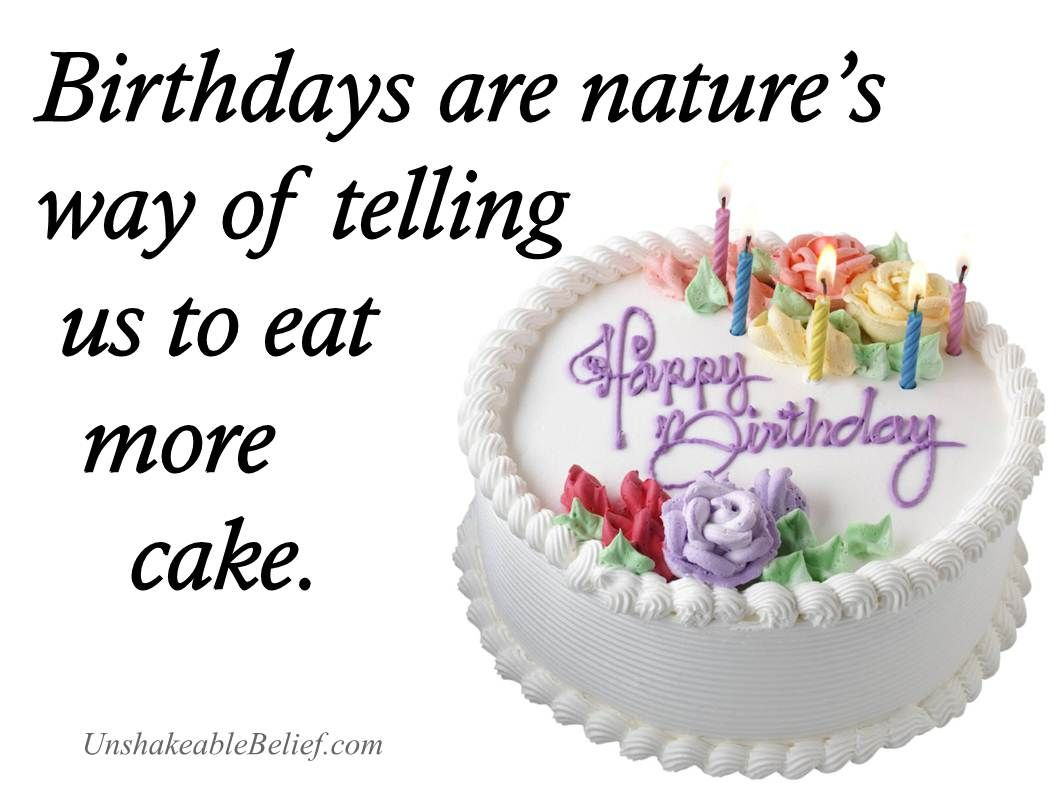 Happy Birthday Quotes For Brother With Cake Happy Birthday Happy