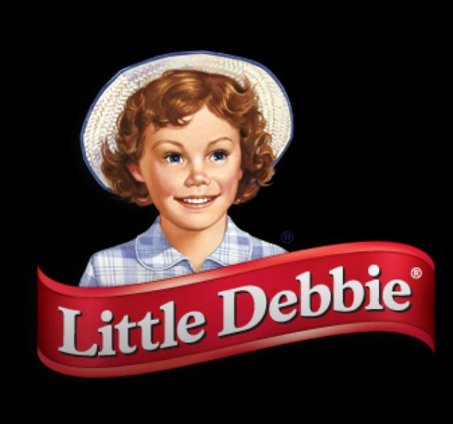No Need For Words Debbie Snacks Little Debbie Snack Cakes Printable Coupons