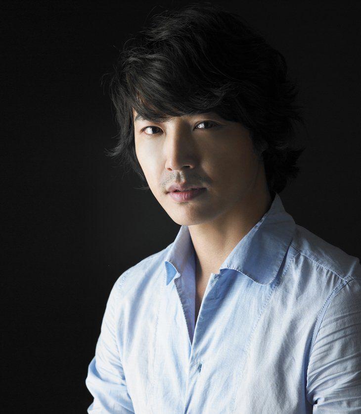 윤상현 / Yoon Sang Hyun