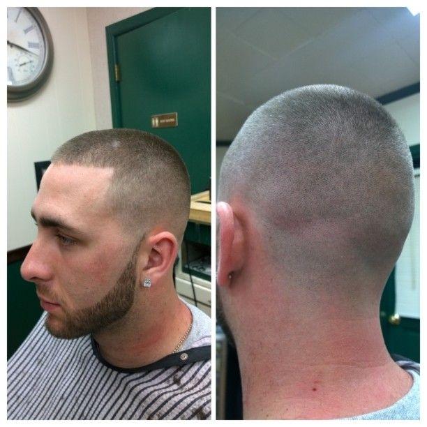 Barber Barberlife 717barber Barbershopconnect Matthebarber York