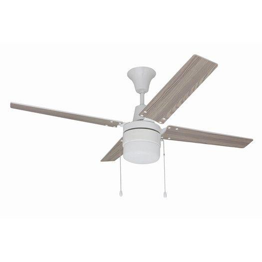 Customer Image Zoomed Ceiling Fan Modern Ceiling Fan Ceiling Fan With Light