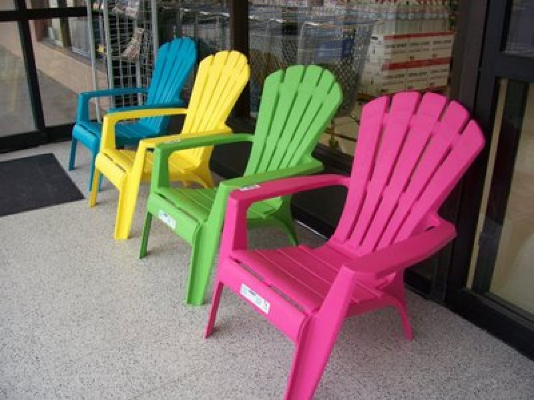 70 colored plastic adirondack chairs best bedroom furniture check