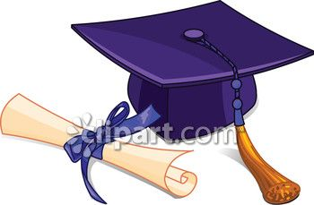 49++ Cap and gown clipart free ideas in 2021
