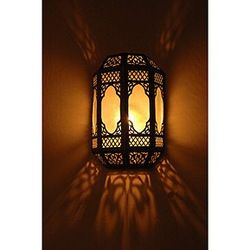 Moorish Wall Sconces Buy Wall Sconces Product On Alibaba Com Wall Sconces Sconces Wall Sconces Living Room