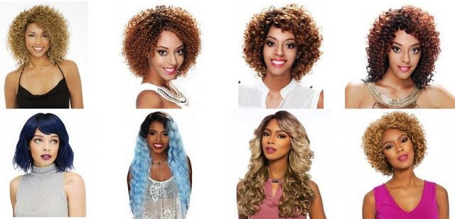 Divatress Beauty Ad Spon Http Www Divatress Com Wigs Html For The Love Of Curly Hair Lilewule Curly Hair Styles Hairstyle Hair Styles