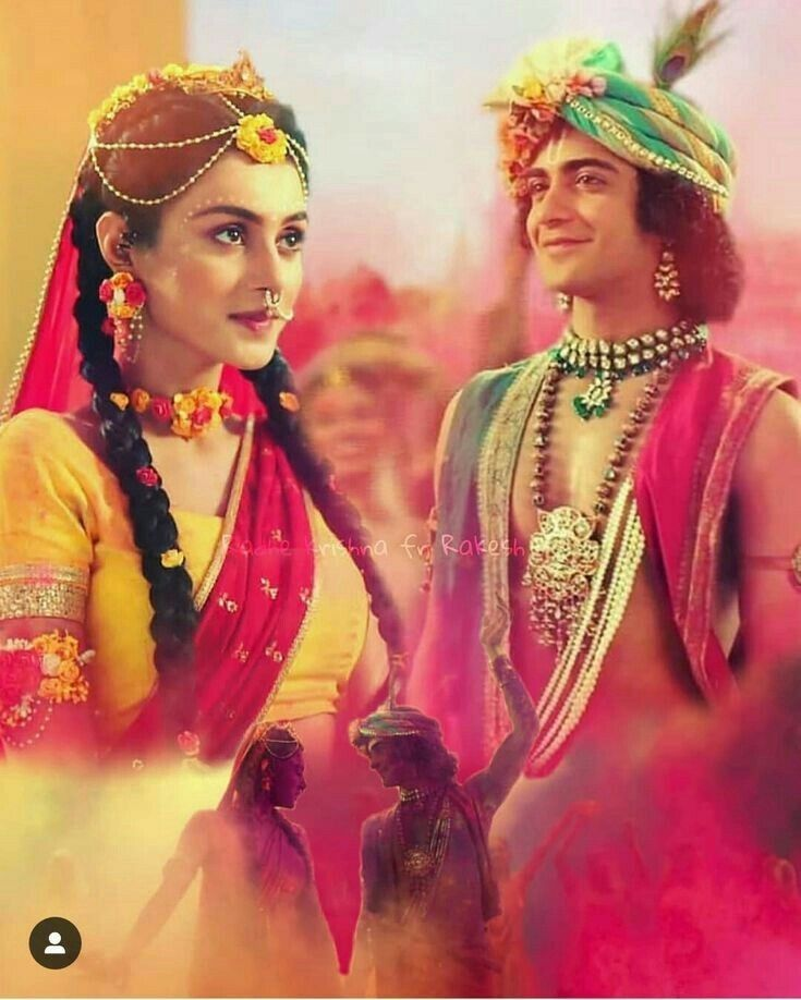 900 Radhekrishna Tv Serial Ideas In 2021 Radha Krishna Pictures Radha Krishna Photo Krishna Pictures Check out this fantastic collection of radha krishna wallpapers, with 26 radha krishna background images for your desktop, phone or tablet. radha krishna pictures