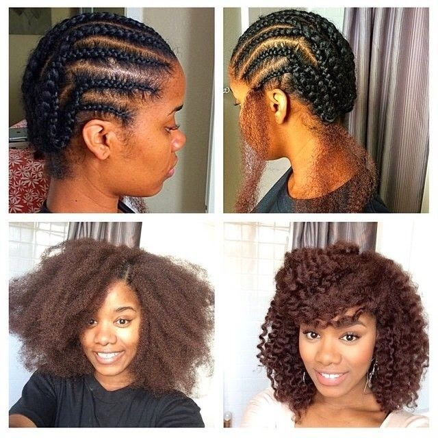 Positive Ways To Change Your Life In 2021 Classycurlies Diy Clean Beauty And Healthy Living Hair Styles Natural Hair Styles Braids For Black Hair
