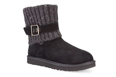 up to discount off, Cambridge Uggs for Christmas