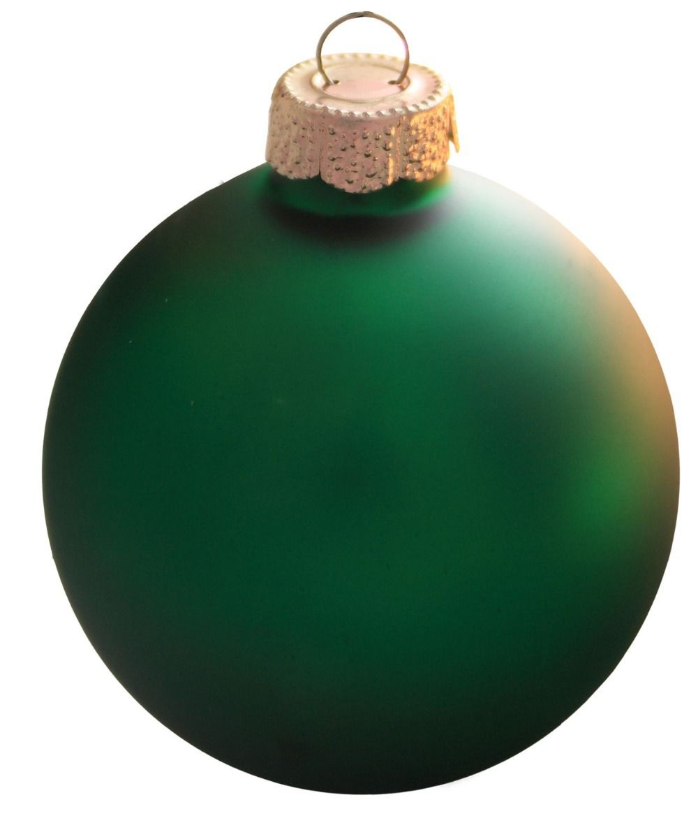 Decorated Christmas Balls Find More Christmas Decoration Supplies Information About Free