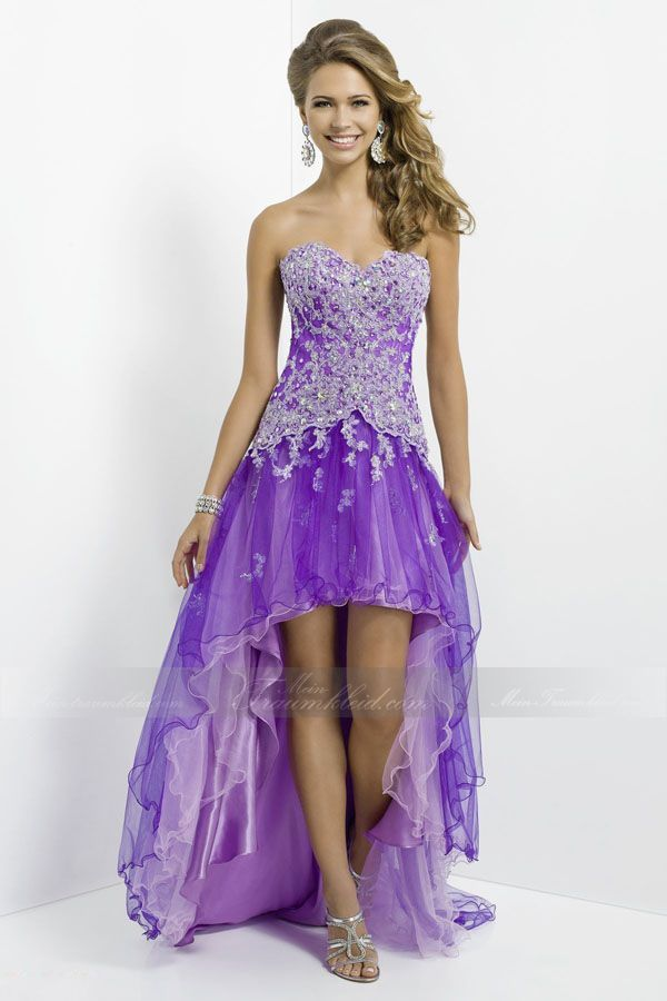 Entzückendes trägerloses A-line Ballkleid aus Taft | Cinderella ...