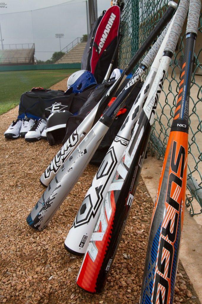 Pin On Baseball Express Coupon Codes At Everdealz
