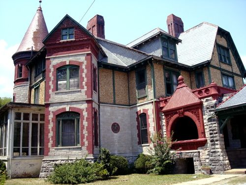 5e40ddb2e4785091328103406fd07d34 - Better Homes And Gardens Huntsville Al