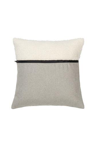 DOLLY-tyynynpäällinen 45x45 cm