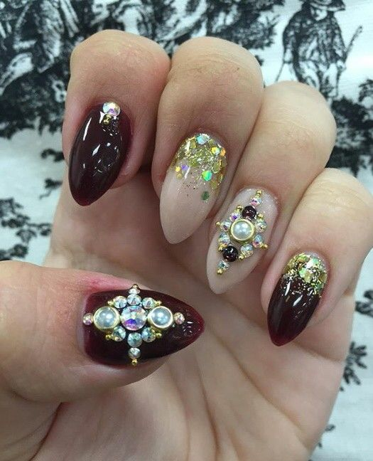 915 whitaker ave pasadena tx 77506 best nail salon in houston 915 whitaker ave pasadena tx 77506 best nail salon in houston found prinsesfo Image collections