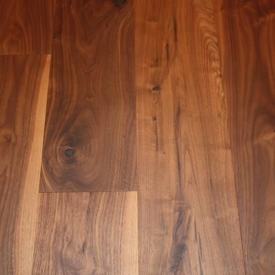 Walnut Camelback 1 2 X 7 1 2 Engineered Hardwood Flooring Walnut Hardwood Flooring Engineered Hardwood Flooring Wood Floors Wide Plank