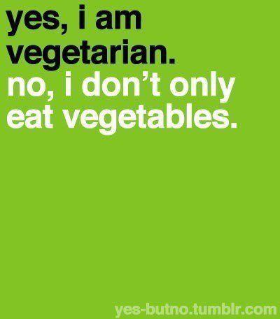 #vegetarianquotes #vegetarianquotes