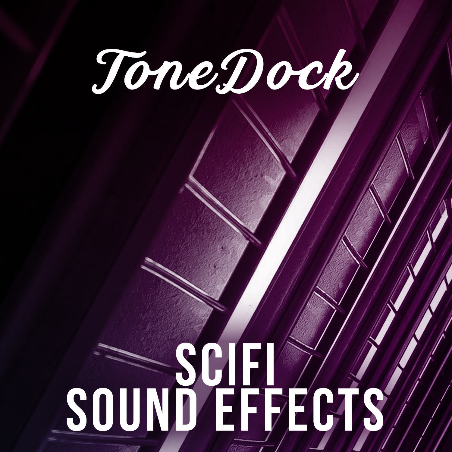 This pack of free SciFi Sound Effects contains over 150