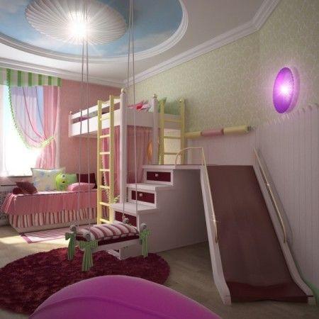 children+playroom+ideas | best child playroom ideas for parents