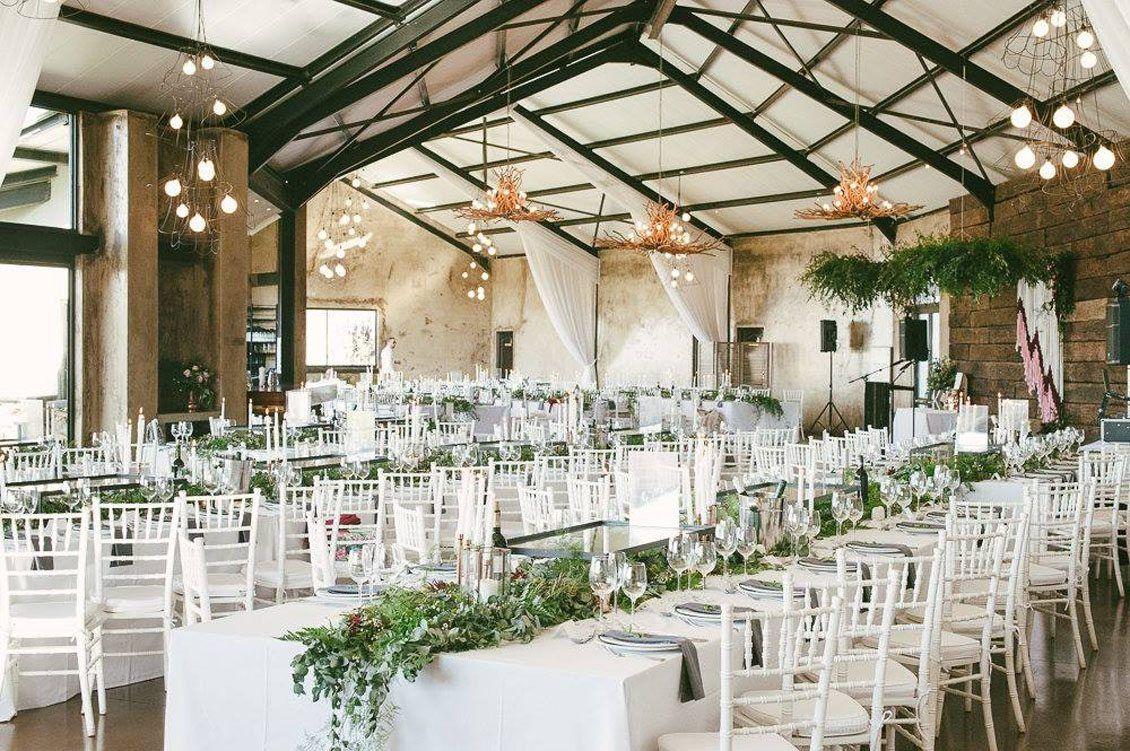 Top 8 Winter Wedding Venues Wedding Venues Midlands Wedding