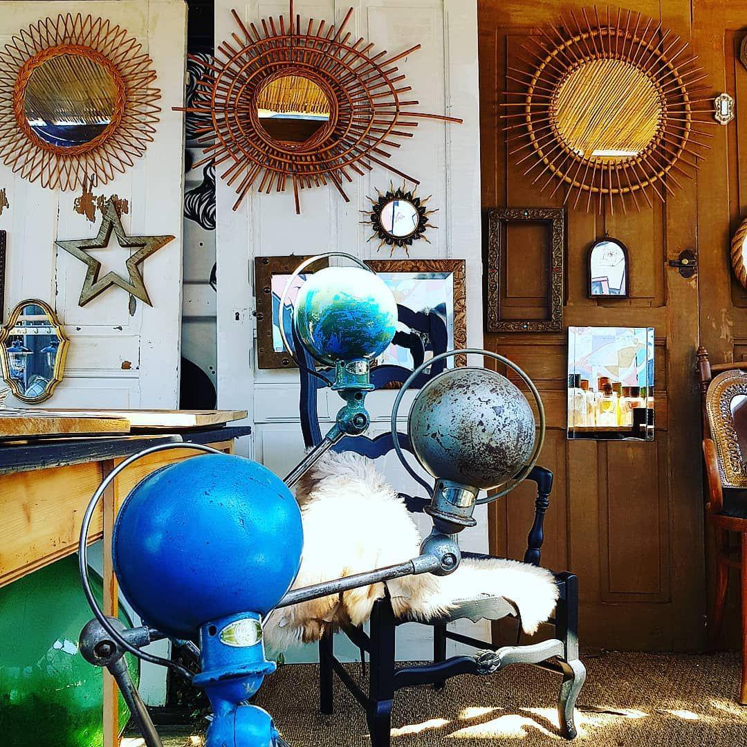 Bamboo Table Four Rattan Lounge Chair Set Chaises En Bambou Chaise Rotin Et Mobilier De Salon