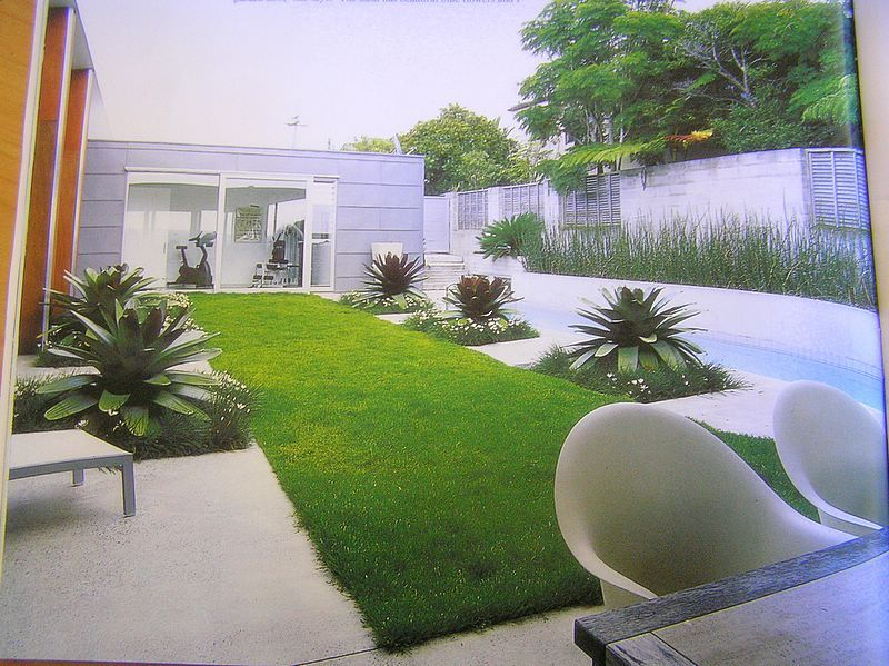 11 best images about modest backyard ideas on pinterest gardens small yards and landscaping