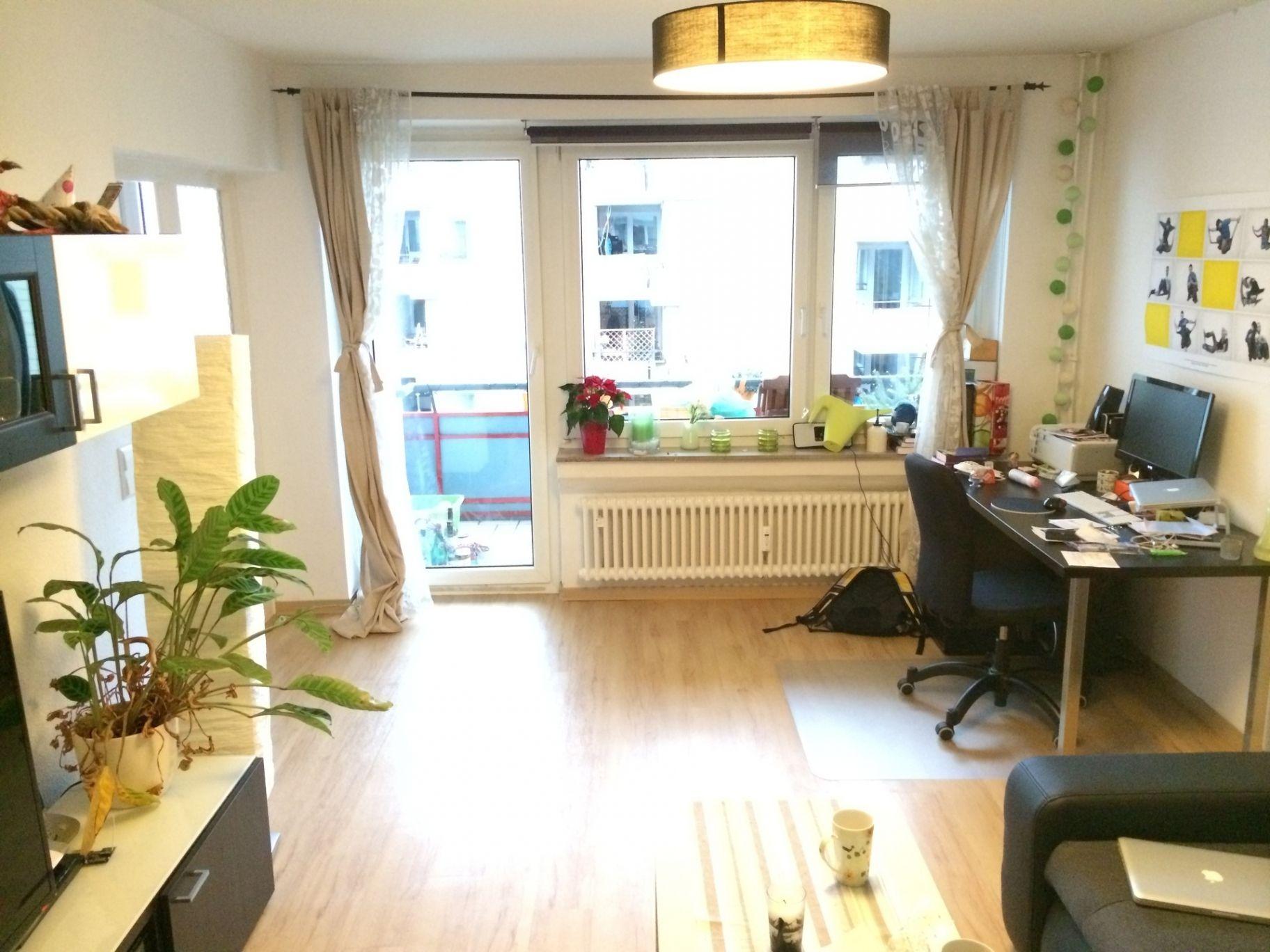 wundersch ne wohnzimmer 18qm wohnzimmer deko pinterest wohnzimmer wundersch n and sch ne. Black Bedroom Furniture Sets. Home Design Ideas
