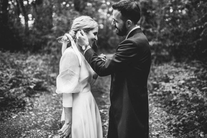 Flores de boda: las craspedias | A todo Confetti - Blog de