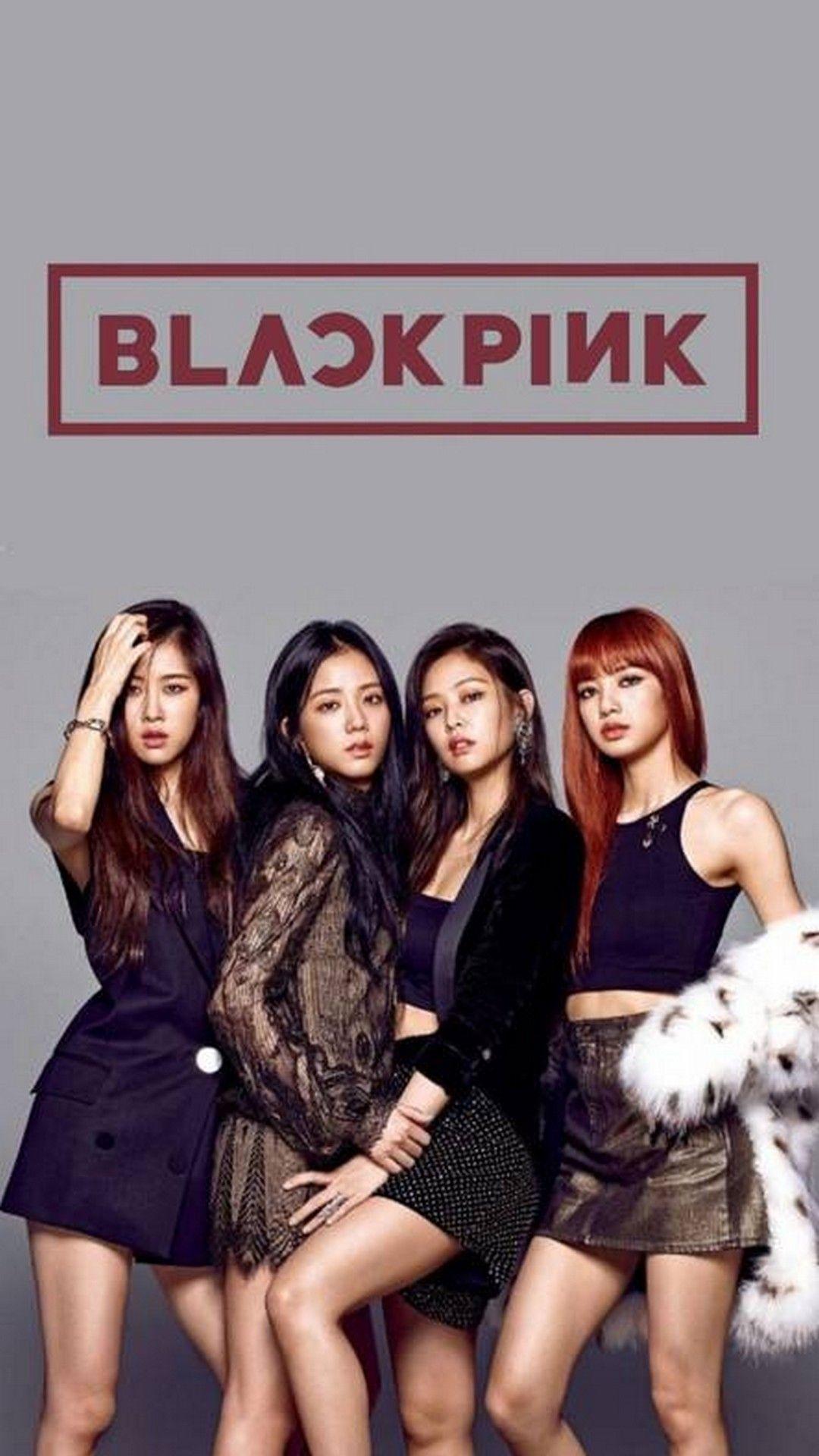 Fashion Magazine Wallpaper Hd In 2020 Blackpink Fashion Blackpink Black Pink Kpop