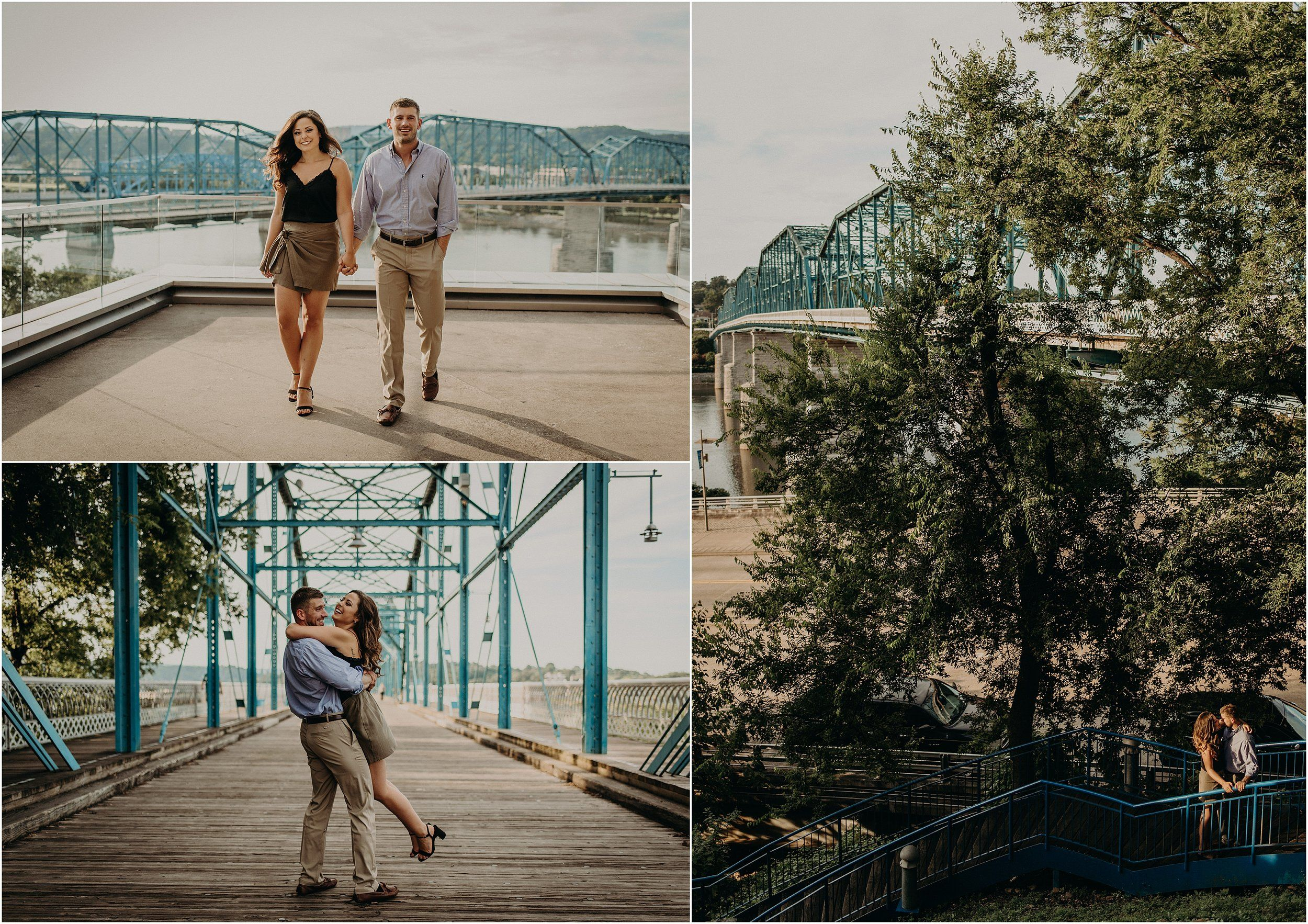 Dating Chattanooga TN