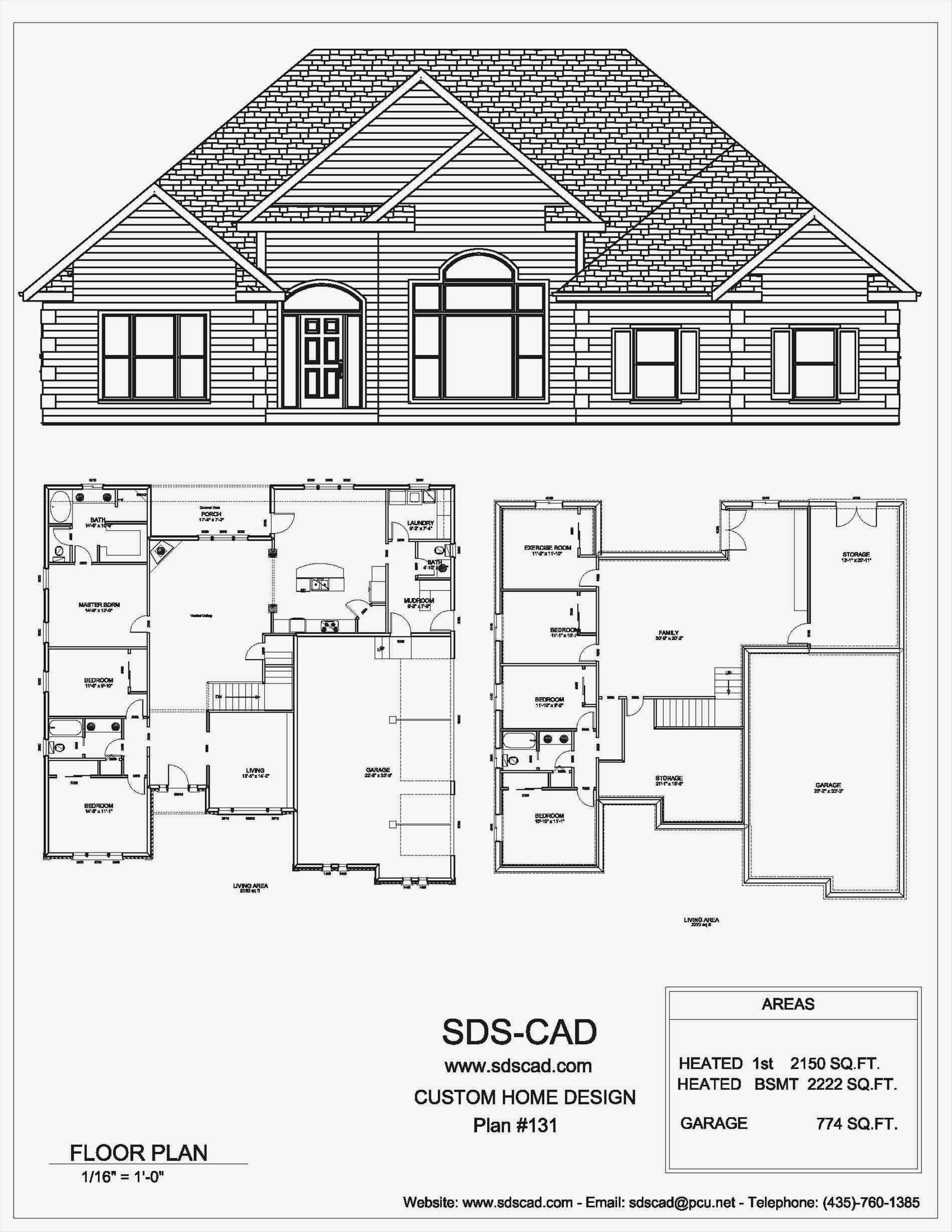 House Plan Builder Free 2021 Minecraft Modern House Blueprints House Blueprints Beach House Plans