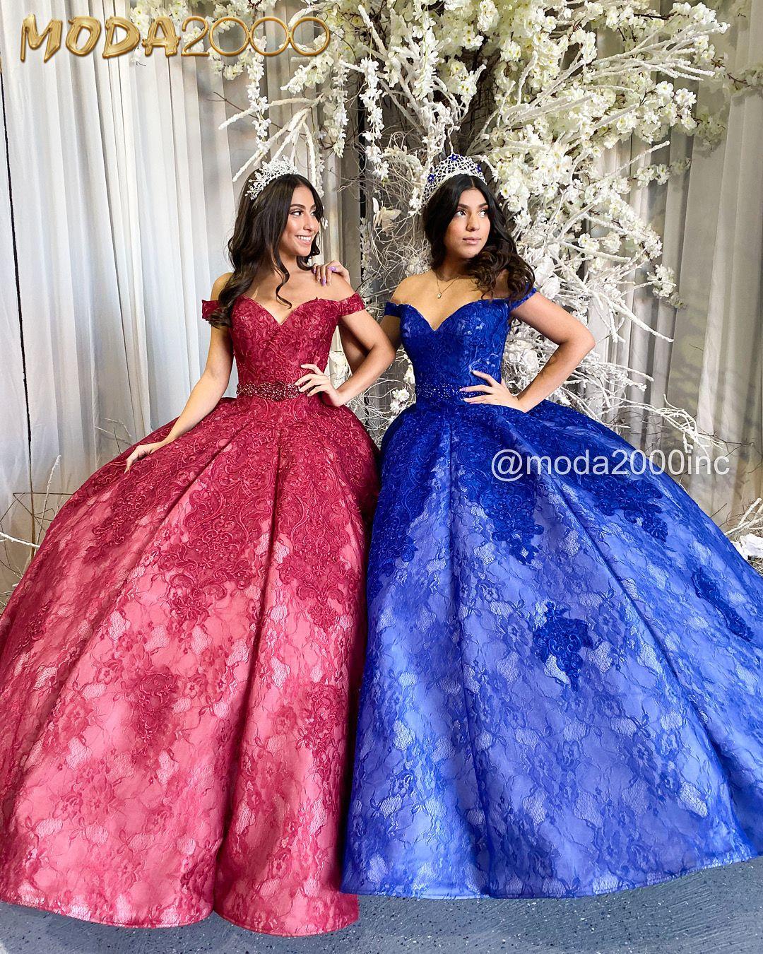Burgundy Royal Blue Off The Shoulder Quinceanera Dresses Quinceanera Dresses Blue Quince Dresses Quinceanera Dresses [ 1350 x 1080 Pixel ]