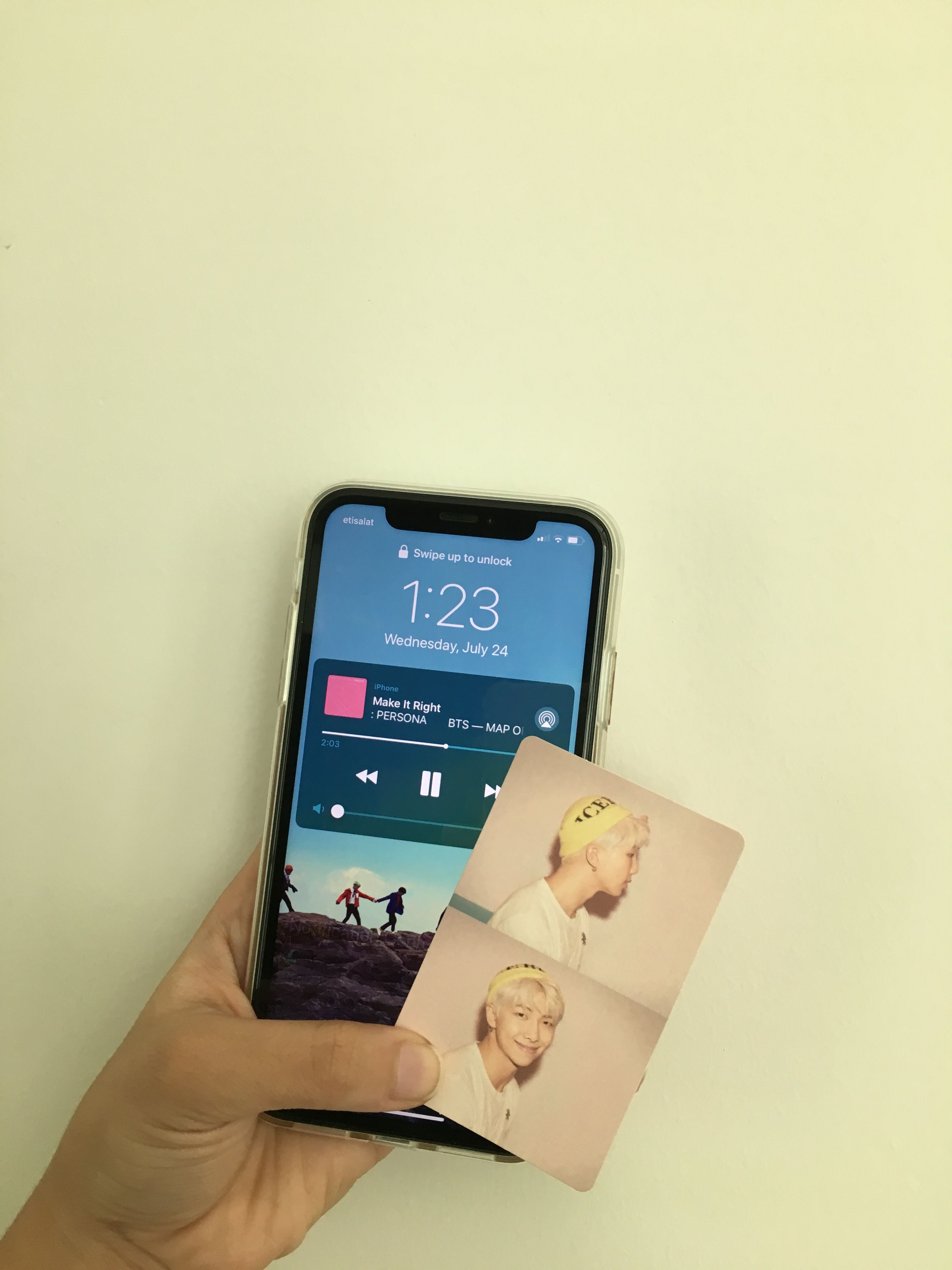 iPhone XR aesthetics case Kpop phone cases, Aesthetic