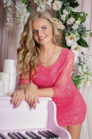 Russian dating website canada
